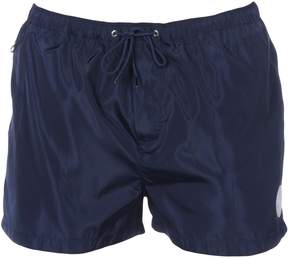 Replay Swim trunks