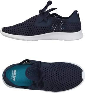 Native Sneakers