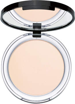 Catrice Prime & Fine Waterproof Mattifying Powder - Only at ULTA