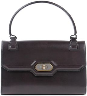 Michael Kors Handbags - DEEP PURPLE - STYLE