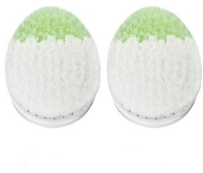 Clinique 'Sonic System' Purifying Cleansing Brush Head