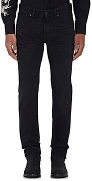 Ralph Lauren Purple Label Men's Slim Jeans