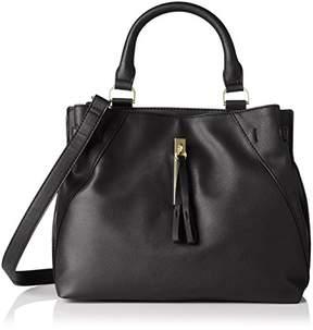 Danielle Nicole Aster Satchel Bag
