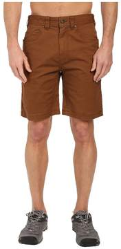Prana Bronson 9 Short Men's Shorts