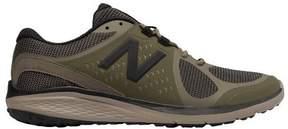 New Balance Men's M85v1 Walking Shoe