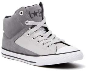 Converse Chuck Taylor All Star High Street Sneaker (Little Kid & Big Kid)