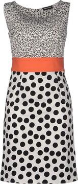 Diana Gallesi Short dresses