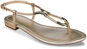 Unisa Undelson Flat Sandal - Women's