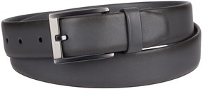 Apt. 9 Men's Stretch Belt