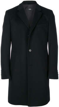 HUGO BOSS Nye evening coat