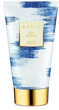 AERIN Body Cream, Ikat Jasmine, 150 mL