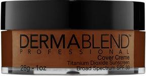 Dermablend Cover Creme Broad Spectrum SPF 30