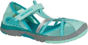 Merrell Hydro Monarch Water Shoe