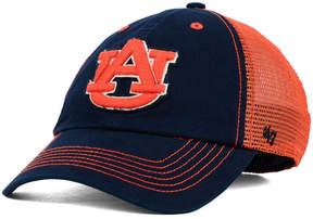 '47 Auburn Tigers Tayor Closer Cap