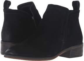 Dolce Vita Tessey Women's Shoes
