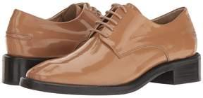 Rachel Comey Bentley Women's Shoes