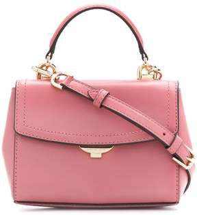 MICHAEL Michael Kors Ava XS crossbody bag