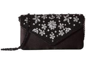 Nina Magola Handbags
