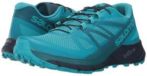 Salomon Sense Ride Women's Shoes