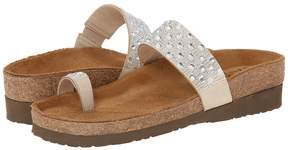 Naot Footwear Nevada Women's Shoes