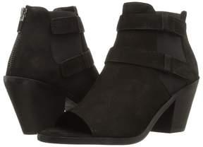 Eileen Fisher List High Heels