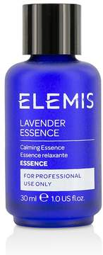 Elemis Lavender Pure Essential Oil (Salon Size)
