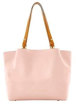 Dooney & Bourke City Flynn Shoulder Bag. - BLUSH - STYLE