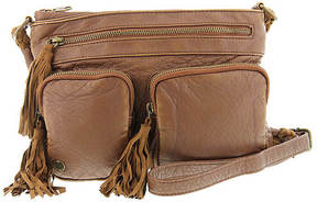 Billabong Wandering Sands Crossbody Bag