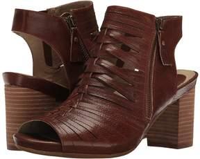Earth Siena Earthies Women's Shoes
