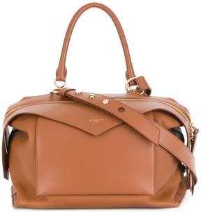 Givenchy medium Sway tote bag
