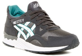 Asics GEL-Lyte V Sneaker (Toddler)