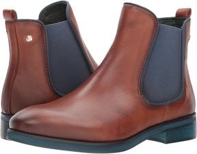 PIKOLINOS Royal W5M-8637 Women's Shoes