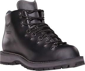 Danner Mountain Light II 5 Boot (Men's)
