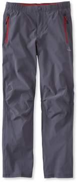 L.L. Bean L.L.Bean Ridge Runner Pants