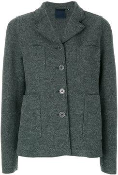 Aspesi single breasted Americana jacket