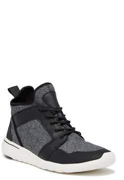 GBX Attaboy 3/4 Flyknit Hi-Top Sneaker
