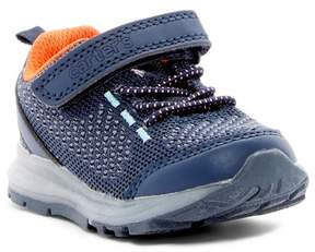 Carter's Tracker 2 Light-Up Sneaker (Toddler & Little Kid)
