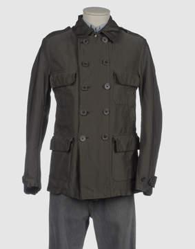 Esemplare Mid-length jackets