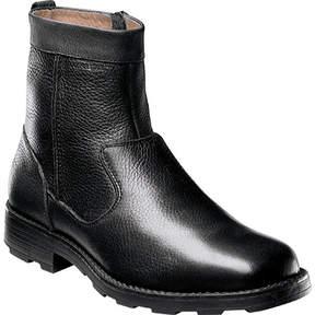 Florsheim Trektion Boot (Men's)