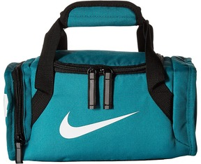Nike Kids - Lunch Bag Duffel Bags