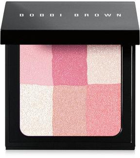 Bobbi Brown Pastel Pink Brightening Brick