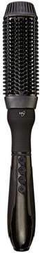 Ion Ceramic Thermal Styling Brush