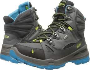 Ahnu North Peak Event Women's Shoes
