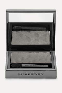 Burberry Beauty - Wet & Dry Silk Eye Shadow - Nickel No.304