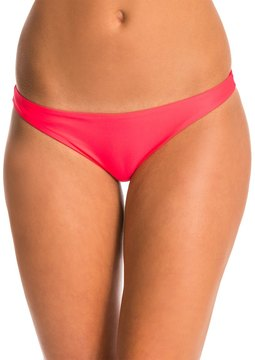 Dakine Basha Brazilian Bottom 8129806