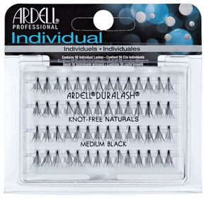 Ardell Individual Medium Flare Lashes