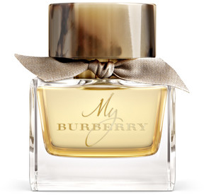 My Burberry Eau de Parfum 3 Oz