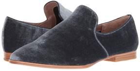 Steven Adrianna Women's Shoes