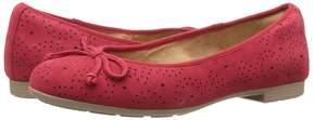 Earth Allegro Women's Shoes