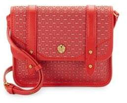 Anne Klein Grace Small Crossbody Bag